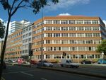 Thumbnail to rent in Fitzalan Place, Roath, Cardiff
