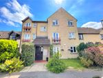 Thumbnail for sale in Kemble Drive, Cirencester