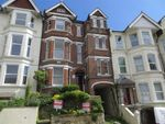 Thumbnail for sale in Milward Crescent, Hastings, East Sussex