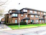 Thumbnail to rent in Homenene House, Bushfield, Peterborough, Cambridgeshire