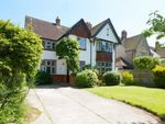 Thumbnail for sale in Wensleydale Road, Hampton