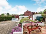 Thumbnail for sale in Rovers Crescent, Balintore, Tain