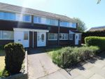 Thumbnail to rent in Redshank Drive, Blyth