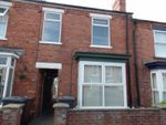 Thumbnail to rent in Maple Street, Lincoln