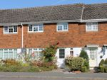 Property history Blackbridge Lane, Horsham RH12