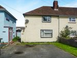 Thumbnail for sale in Hawthorn Rise, Haverfordwest