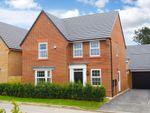 """Thumbnail to rent in """"Bradbury"""" at Maw Green Road, Crewe"""