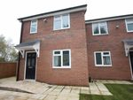Thumbnail for sale in Manchester Road East, Little Hulton, Manchester