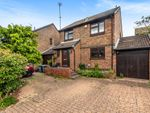 Thumbnail to rent in Caddis Close, Stanmore