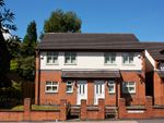 Thumbnail to rent in Victoria Mews, Victoria Street, Newcastle-Under-Lyme, Stoke On Trent, Staffs