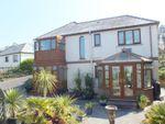 Thumbnail to rent in Cartref, St. Patricks Hill, Llanreath, Pembroke Dock