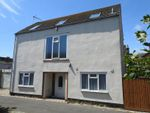 Thumbnail to rent in Cross Keys, Lowestoft