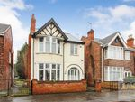 Thumbnail to rent in Arnesby Road, Lenton, Nottingham