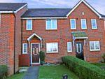 Thumbnail for sale in Andrew Close, Shenley, Radlett