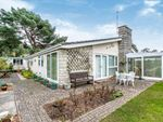 Thumbnail for sale in Ambleside, Christchurch