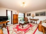 Thumbnail to rent in Riverside Park, Blairgowrie
