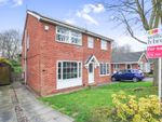 Thumbnail for sale in Abbeydale Vale, Leeds