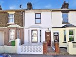 Thumbnail for sale in Gordon Avenue, Queenborough, Sheerness, Kent