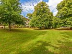 Thumbnail for sale in Woodlands Court, Holly Meadows, Winchester