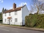 Thumbnail for sale in School Road, Necton, Swaffham