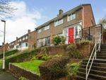Thumbnail for sale in Waddon Close, Plympton, Plymouth
