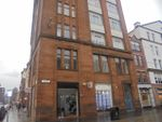 Thumbnail to rent in 4/5 79 Candleriggs, Glasgow