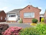 Thumbnail for sale in 40 Millcroft, Carlisle, Cumbria