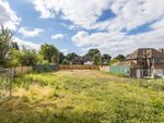 Thumbnail for sale in Ditton Grange Close, Long Ditton, Surbiton, Surrey