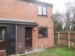 Thumbnail to rent in Dove Close, Hinckley