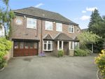 Thumbnail for sale in Ferry Lane, Laleham, Surrey