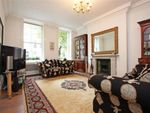Thumbnail to rent in Doughty Street, London