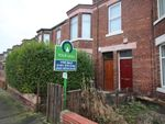 Thumbnail to rent in Spencer Street, Heaton, Newcastle Upon Tyne