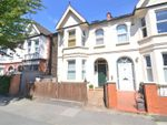 Thumbnail to rent in Sandringham Avenue, London