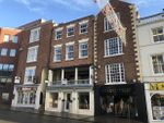 Thumbnail to rent in 11A Lower Bridge Street, Chester, Cheshire