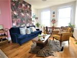 Thumbnail to rent in Palmerston Road, London