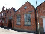 Thumbnail to rent in Units A, B And C, And Tindle House, Harts Yard, West Street, Farnham