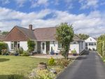 Thumbnail to rent in Staunton Avenue, Hayling Island