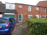 Thumbnail to rent in Fallowfield Grove, Fearnhead, Warrington