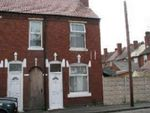 Thumbnail for sale in Ashtree Road, Cradley Heath