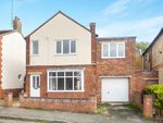 Thumbnail for sale in Victoria Road, Finedon, Wellingborough
