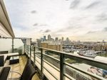 Thumbnail for sale in Zenith Building, Limehouse