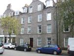 Thumbnail to rent in Northfield Place, Aberdeen