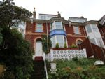 Thumbnail for sale in Sherwell Lane, Torquay