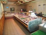 Thumbnail for sale in Butchers YO8, North Yorkshire