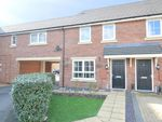 Thumbnail to rent in Fallowfields, Crick, Northamptonshire