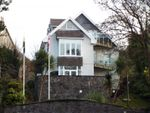 Thumbnail for sale in Apartment C, 1 Higher Lane, Langland, Swansea