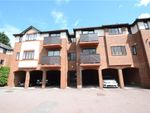 Thumbnail for sale in Litton Court, London Road, Loudwater