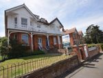 Thumbnail for sale in Ryde Road, Seaview
