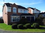 Thumbnail to rent in Gloucester Court, Wrenthorpe, Wakefield, West Yorkshire