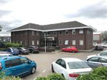 Thumbnail to rent in Office Suites Cliffe House, Anthonys Way, Medway City Estate, Rochester, Kent